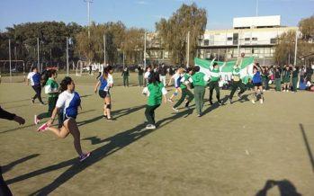 El handball ya tiene sus clasificados al regional de los Juegos Bonaerenses