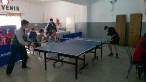 Deportes (1)