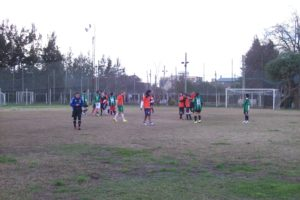 Seminario y caide futbol 012