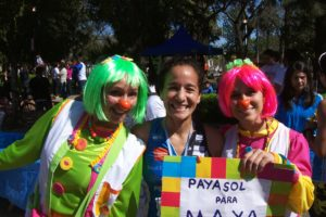 maraton-bicentenario-cintia-coronel