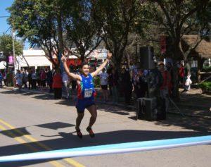 maraton-bicentenario-fernando-salguero