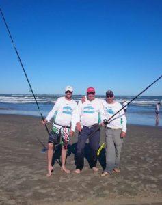 club-de-pescadores-en-brasil-copa-hermandad