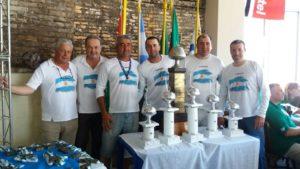 copa-hermandad-en-brasil-club-de-pescadores-de-escobar