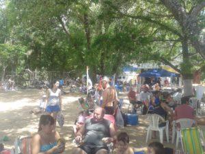 aguas-abiertas-escobar-2016-1