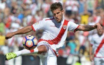 Bruno Zuculini deja Italia y será nuevo jugador de River Plate