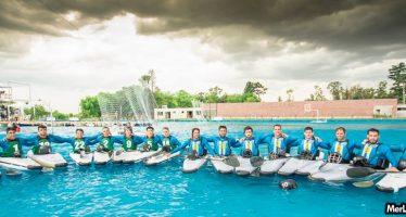 El HCD declaró de Interés la participación de escobarenses en el Mundial de K. Polo