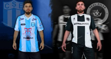 Un futbolista de Sportivo Escobar pasó al Real Pilar, de la Primera D