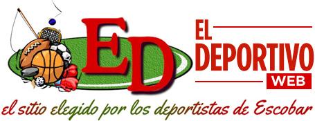El Deportivo